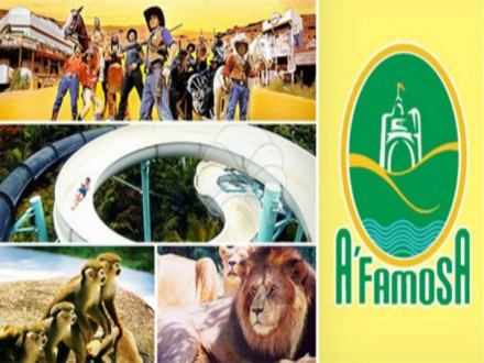 A-FAMOSA-RESORT-MAIN1