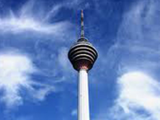 KL-Tower-1