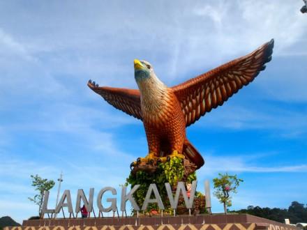 langkawi-mascot-002