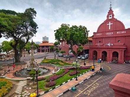 melaka-a-world-heritage-city-1