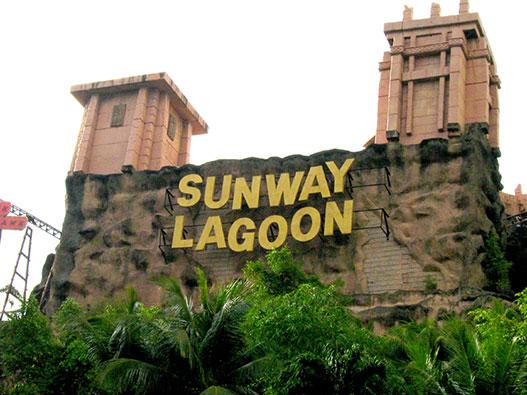 sunway-lagoon-1