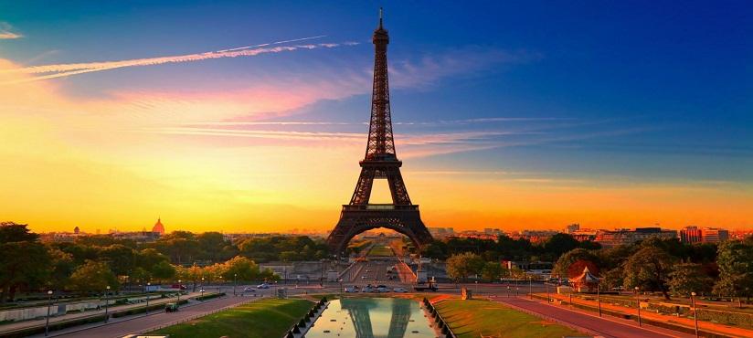 Eiffel-Tower-1