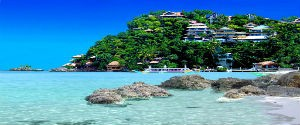 PHILIPPINES TRIPS
