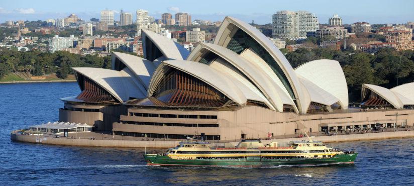 Sydney Edith001