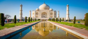 INDIA TRIPS