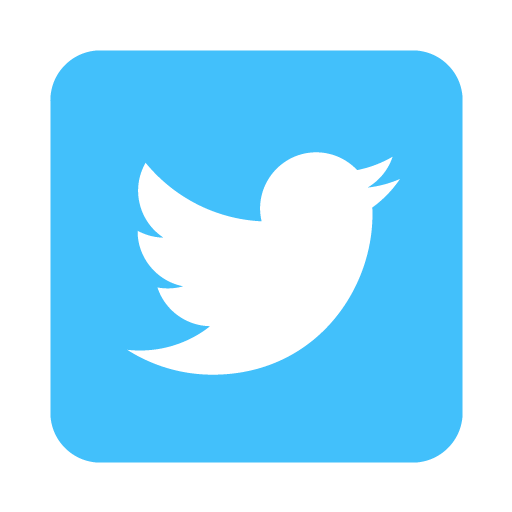 twitter-3-512