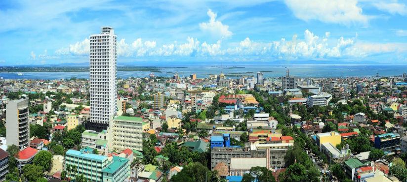 CEBU CITY - VISAYAS MAIN PIC