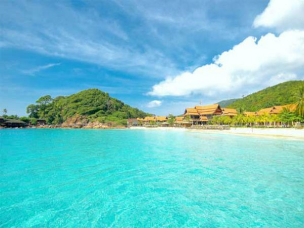 Redang Island 05